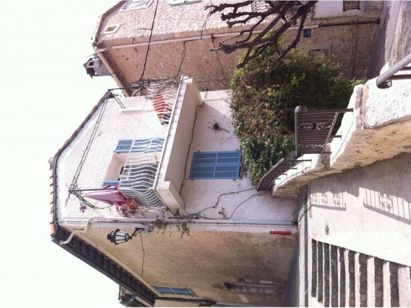 Vente maison / villa La gaude 323000€ - Photo 11