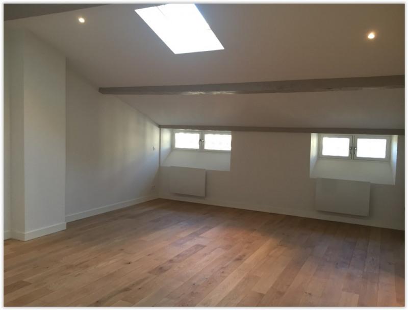 Sale apartment Bordeaux 456000€ - Picture 2