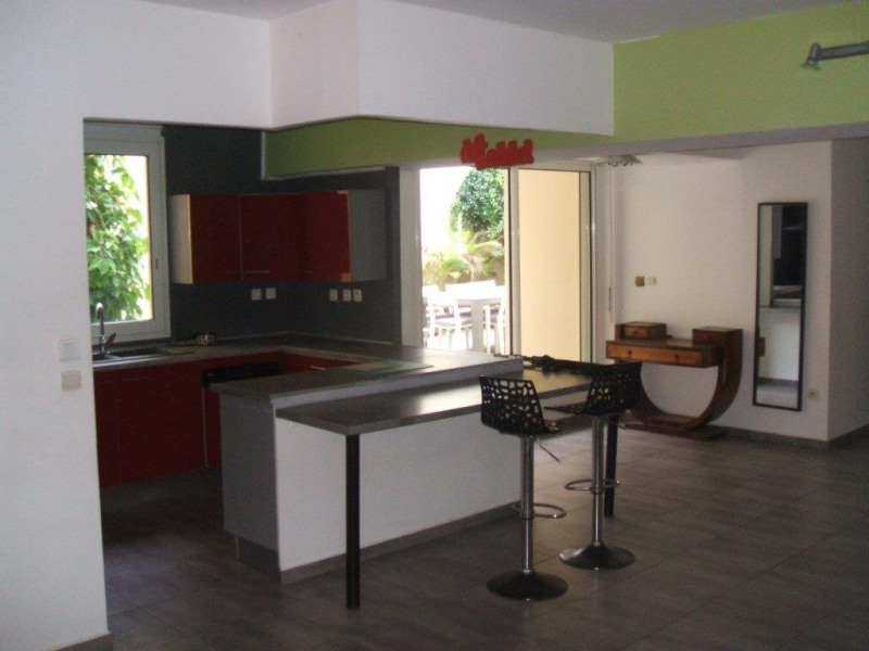 Vendita appartamento St denis 260000€ - Fotografia 1