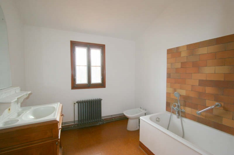 Sale house / villa Thomery 375 000€ - Picture 7
