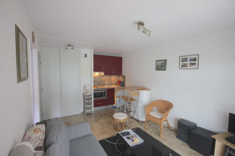 Sale apartment Villers sur mer 89 900€ - Picture 5