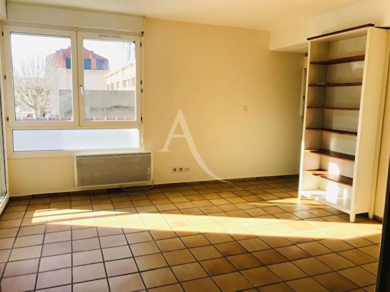 Location appartement Toulouse 577€ CC - Photo 1