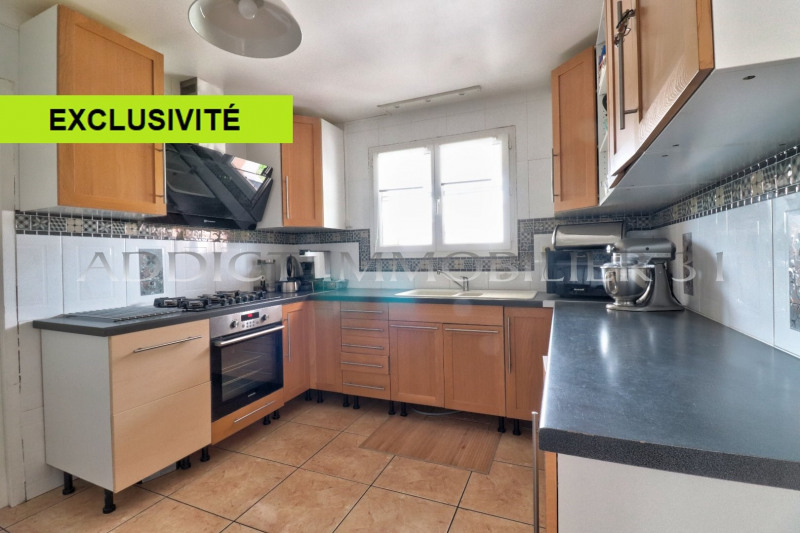 Vente maison / villa Saint-alban 402000€ - Photo 5