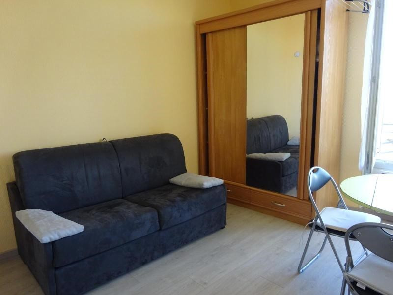 Location appartement Vichy 130€ CC - Photo 2