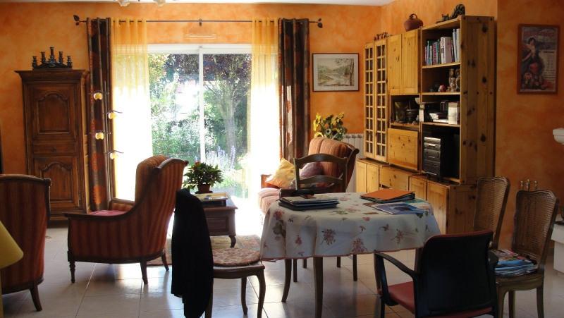 Vente maison / villa Challans 114200€ - Photo 3