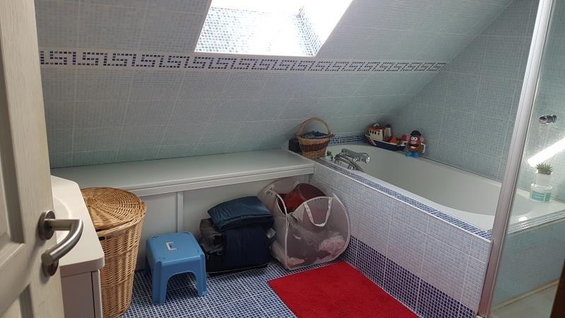 Vente maison / villa Chateau thierry 204000€ - Photo 5