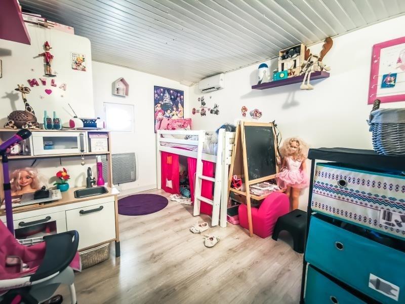 Sale house / villa Seillons source d'argens 144000€ - Picture 9