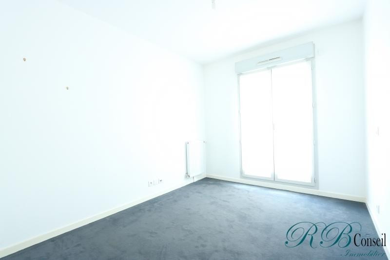 Rental apartment Chatenay malabry 1 110€ CC - Picture 9