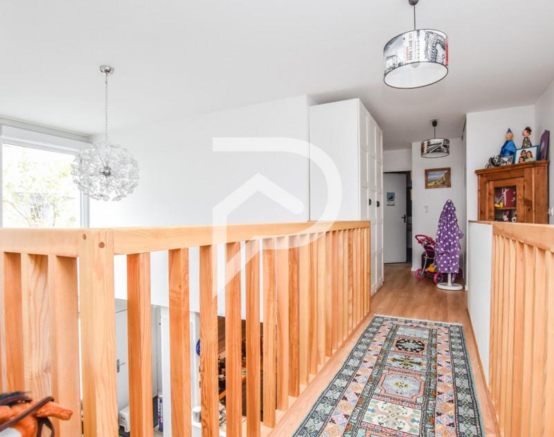 Vente appartement Saint ouen 570000€ - Photo 6