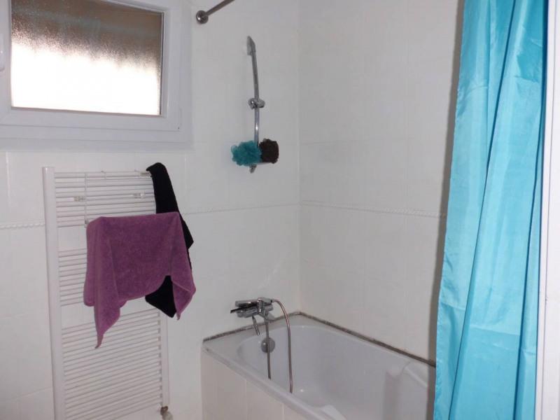 Vente appartement Saint-alban-leysse 347000€ - Photo 6