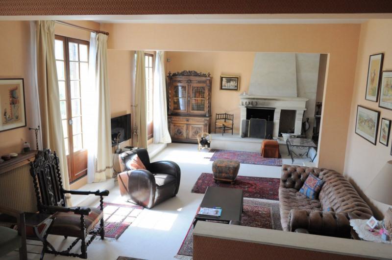 Sale house / villa Villemomble 470000€ - Picture 4