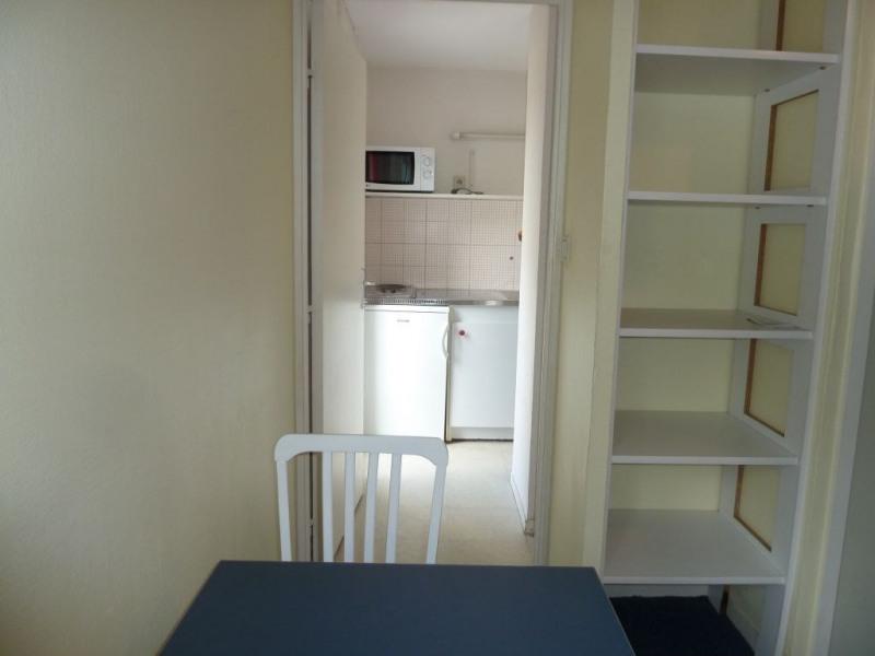 Location appartement Toulouse 427€ CC - Photo 2