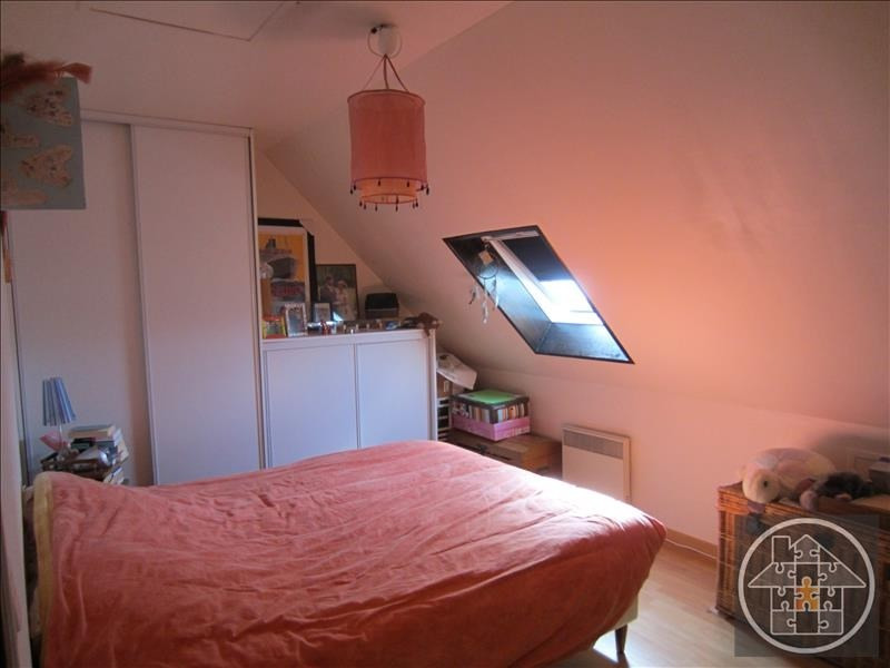 Sale house / villa Thourotte 178 000€ - Picture 4