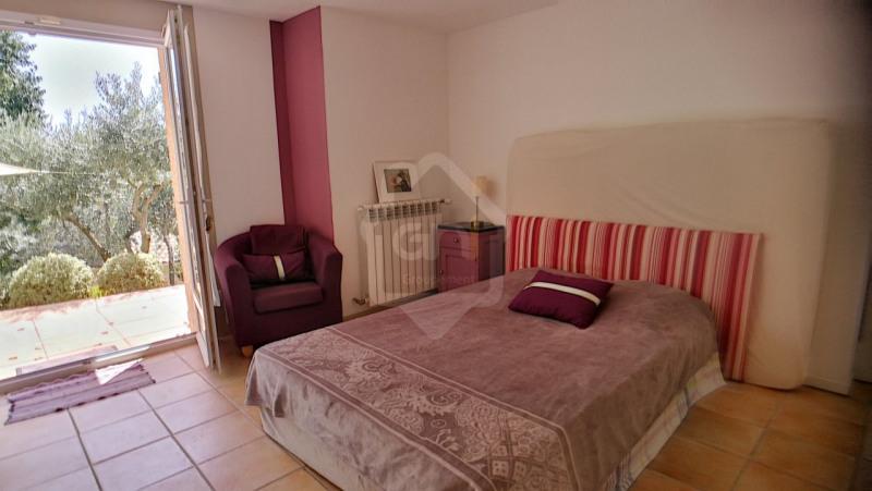 Vente maison / villa Bellegarde 410000€ - Photo 7