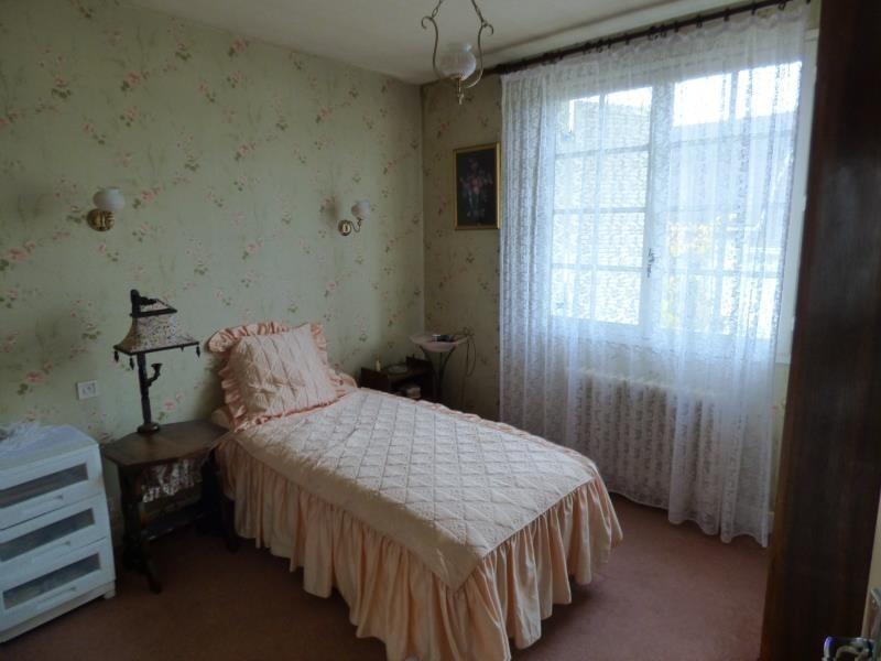 Vente maison / villa Yzeure 128400€ - Photo 5