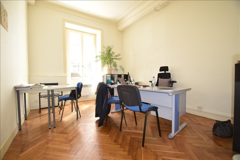 Rental apartment Pau 545€ CC - Picture 2