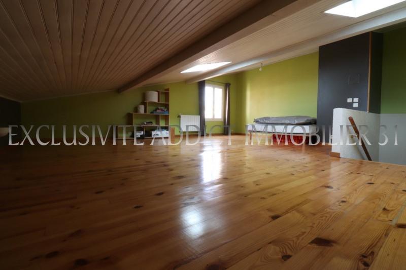 Vente maison / villa Bessieres 175000€ - Photo 6