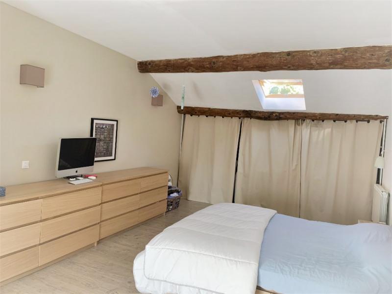 Vente maison / villa Meyrargues 215000€ - Photo 5