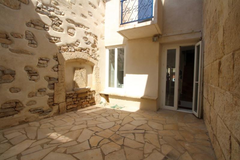 Location appartement Bouillargues 685€ CC - Photo 10