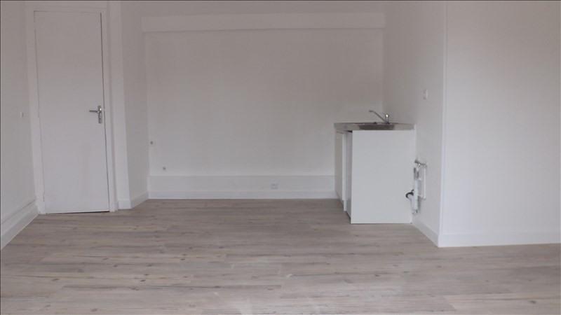 Rental apartment Meaux 480€ CC - Picture 1
