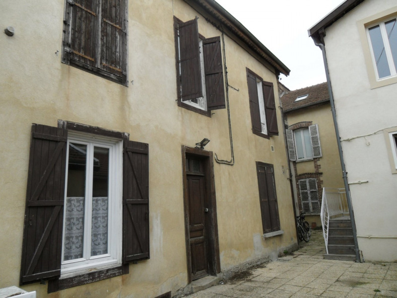 Vente appartement Ste savine 51 500€ - Photo 3