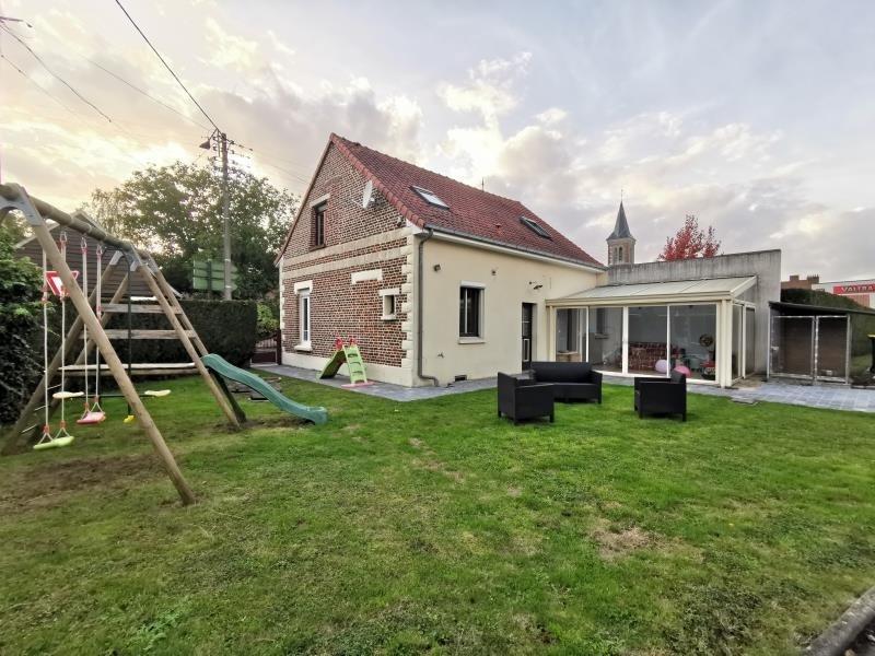 Sale house / villa Lestrem 199000€ - Picture 8