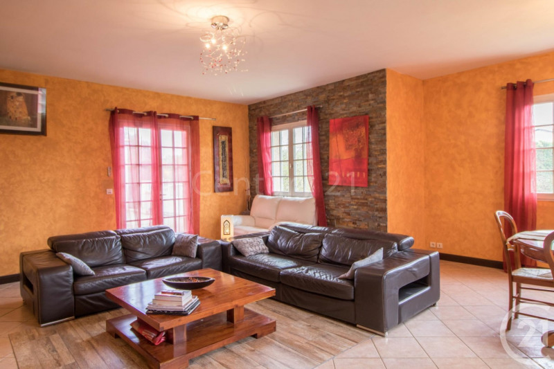 Sale house / villa Fonsorbes 425000€ - Picture 6