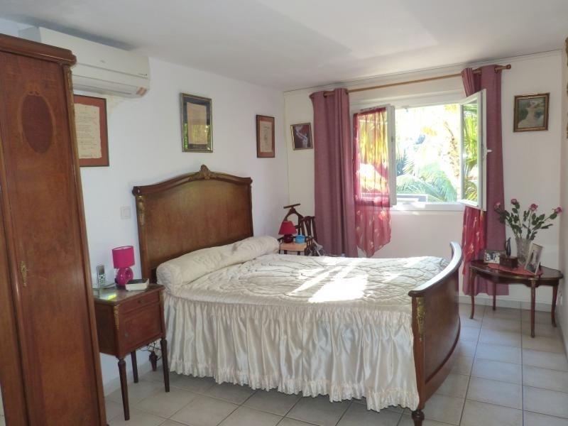 Revenda apartamento L etang sale les hauts 235000€ - Fotografia 4