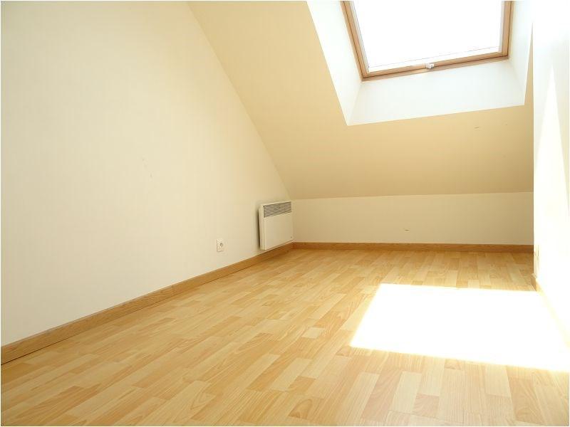 Rental apartment Savigny sur orge 799€ CC - Picture 4