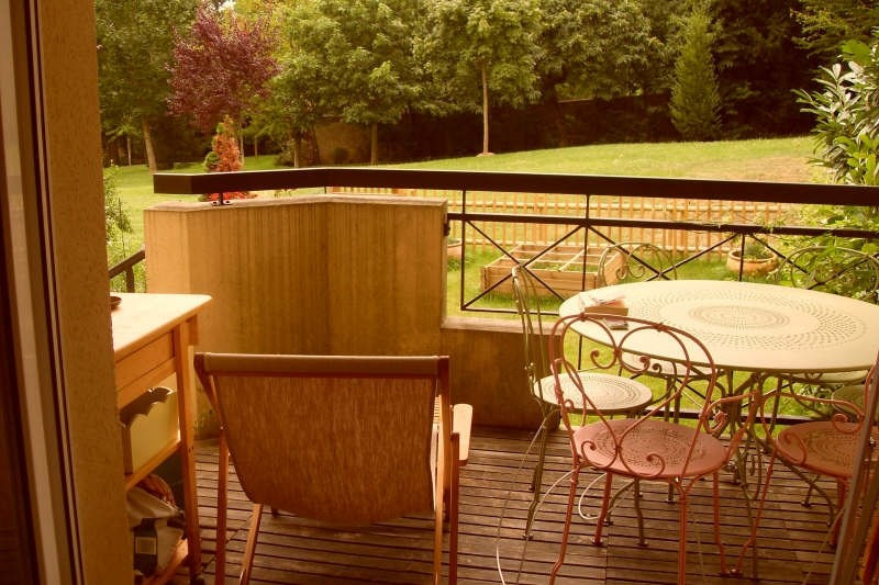 Vente appartement Montfort l amaury 310 000€ - Photo 7
