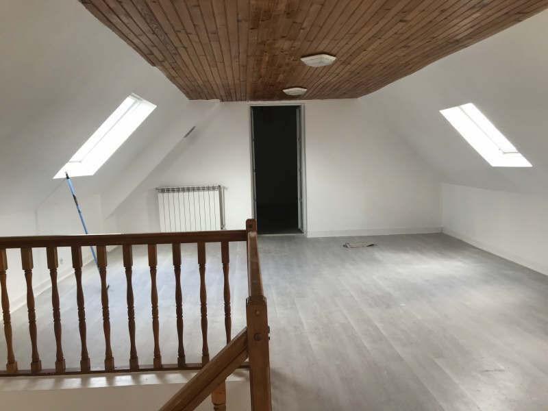 Sale house / villa Marines 185000€ - Picture 7
