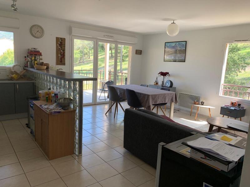 Location appartement Vauvenargues 951€ CC - Photo 2