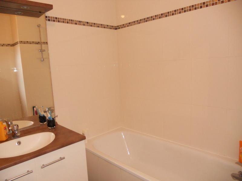 Sale apartment Le perreux sur marne 435000€ - Picture 5