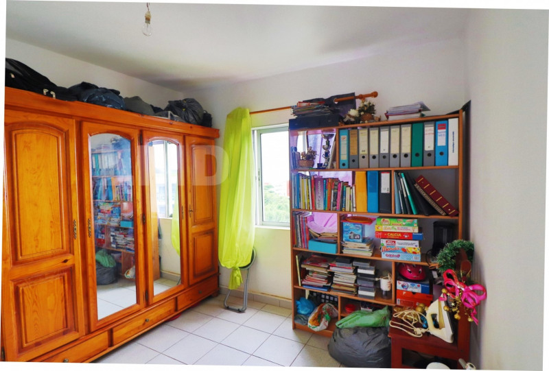 Vente appartement Sainte-marie 97000€ - Photo 6