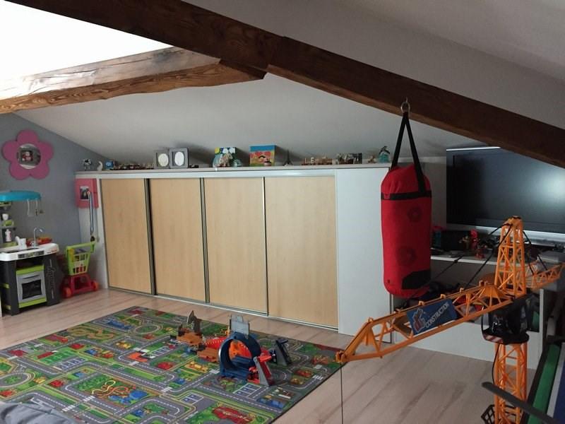 Venta  apartamento St chamond 147000€ - Fotografía 5