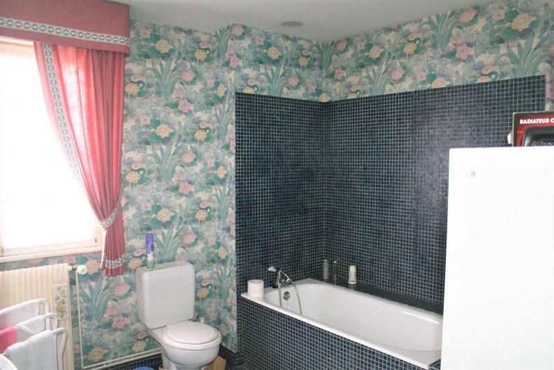 Vente maison / villa Longuenesse 262500€ - Photo 7