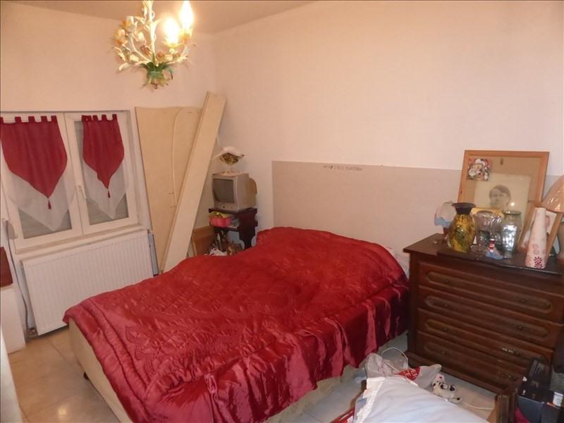 Sale house / villa Villers cotterets 215000€ - Picture 3