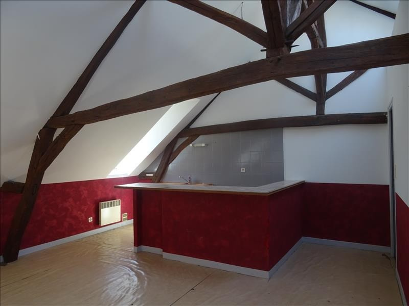 Vente appartement Troyes 55000€ - Photo 6