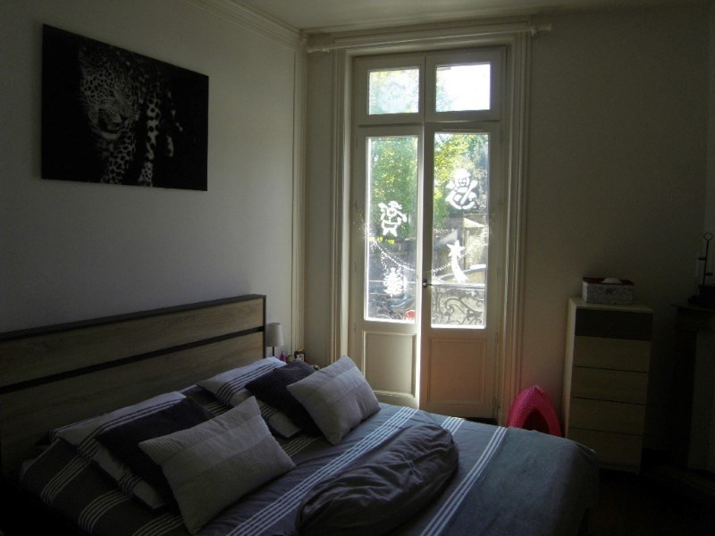 Rental apartment Cognac 607€ CC - Picture 5