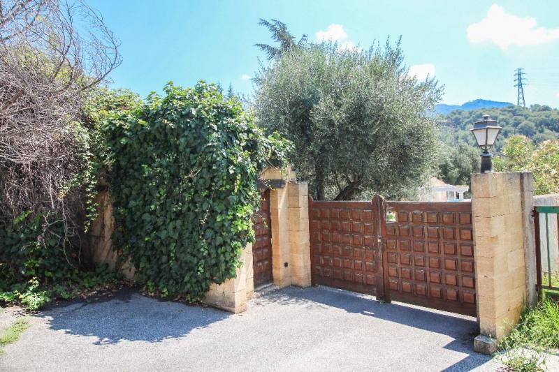 Sale house / villa Saint martin du var 499000€ - Picture 18