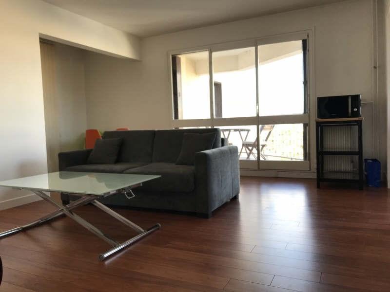 Venta  apartamento Argenteuil 135000€ - Fotografía 1