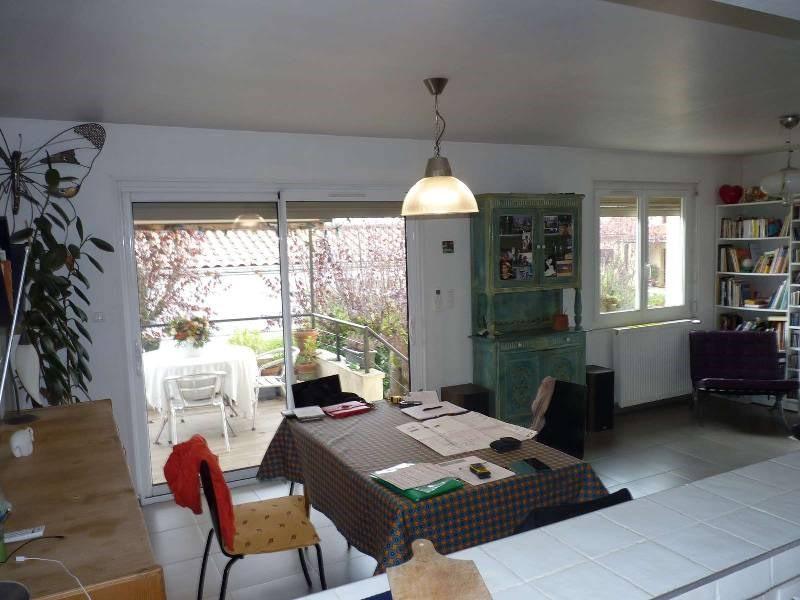 Sale house / villa St sulpice 210000€ - Picture 7