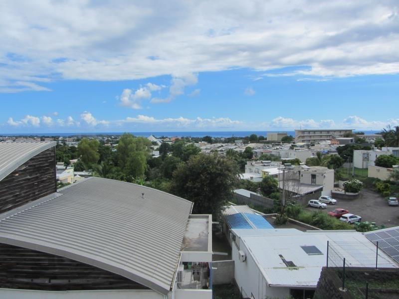 Vente appartement Saint-louis 157500€ - Photo 1