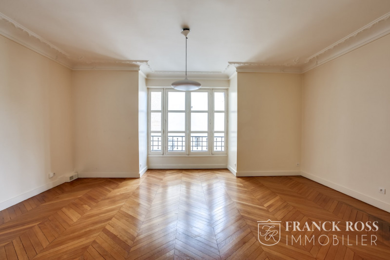 Location appartement Paris 17ème 5 168€ CC - Photo 3