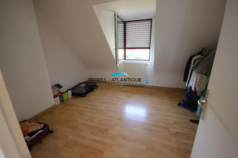 Venta  casa Bannalec 235000€ - Fotografía 14