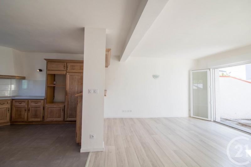 Rental house / villa Plaisance du touch 980€ CC - Picture 3