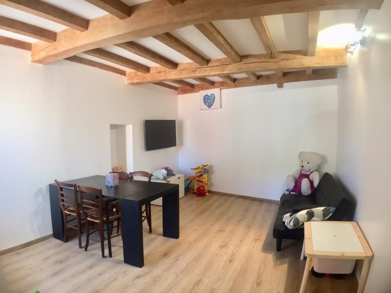 Sale apartment Ruy 190000€ - Picture 2