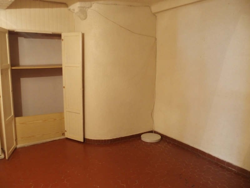 Vente appartement Hyeres 65 000€ - Photo 5