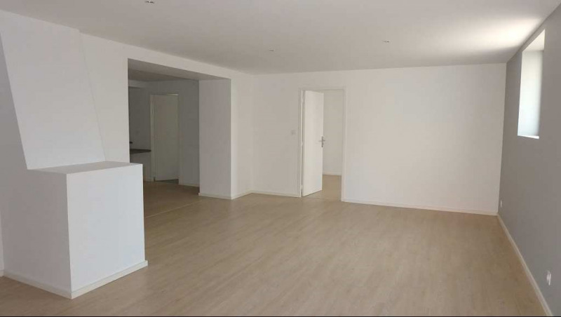 Deluxe sale apartment Lacanau ocean 280 000€ - Picture 3