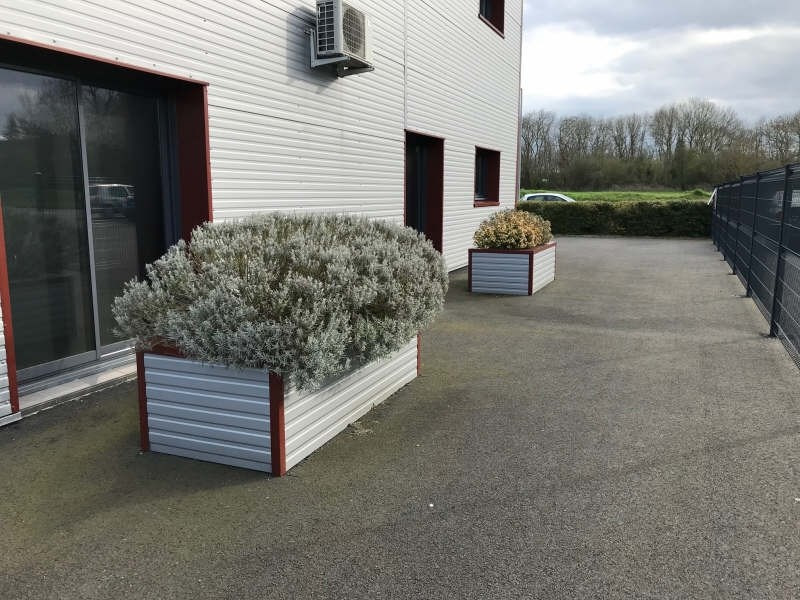 Location bureau Louvigny 1700€ HT/HC - Photo 4